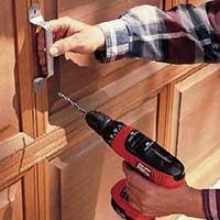 Garage Door Repair Covington Covington Ga